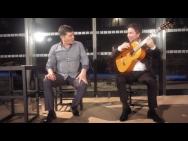 'Tangos tango' (Tango argentino) - Nîmes 2019